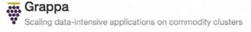Apache Spark不是唯一,快来了解三种新兴的开源数据分析工具