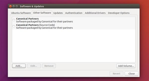 十招让Ubuntu 16.04用起来更得心应手