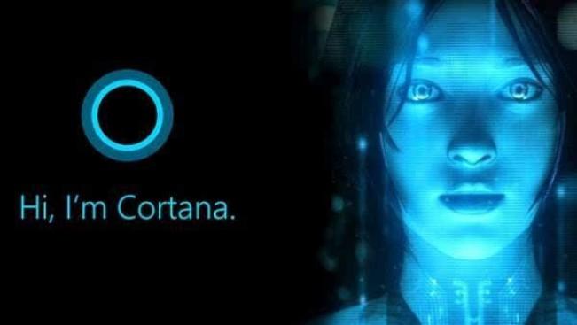 Windows 10的周年更新无法关闭Cortana?这里有方法
