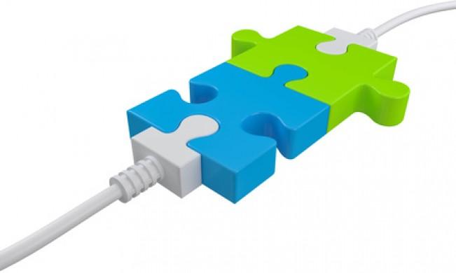 五大开源Web代理服务器的横向点评