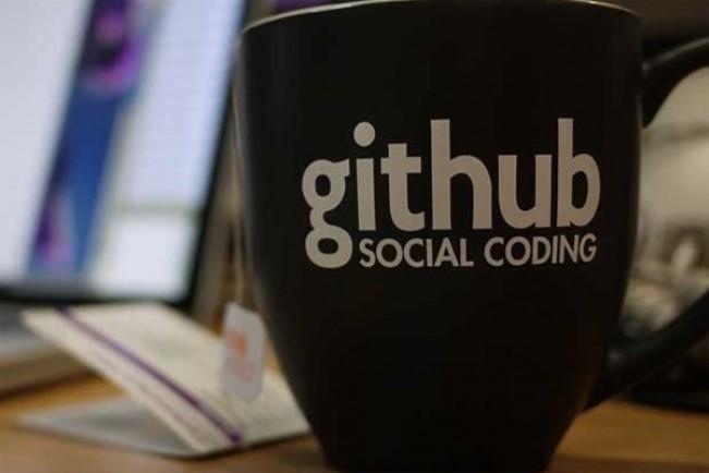 安全专家一定要关注的19个开源GitHub项目