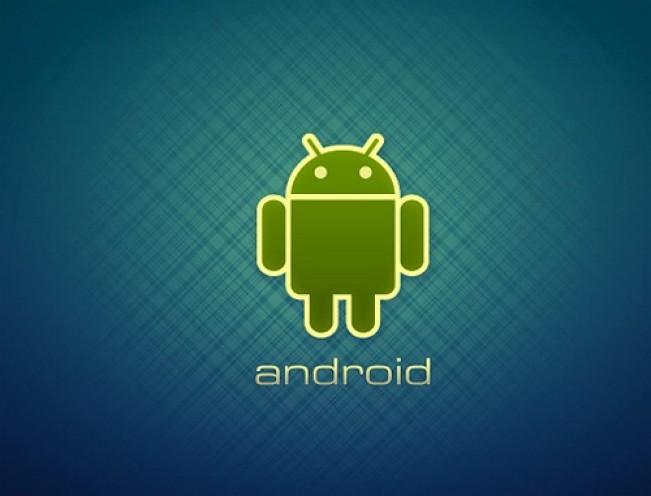 五个iOS和Android最佳的开源自动化工具