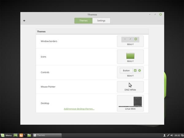 Linux Mint vs Ubuntu:你应该选择哪个发行版?