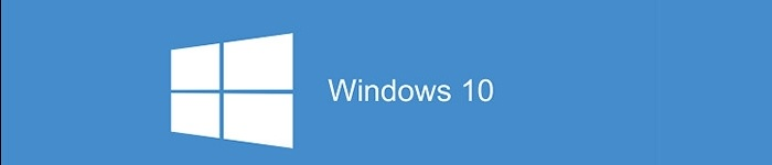 """微软""""One Windows""""的梦想已经破灭了吗?"""