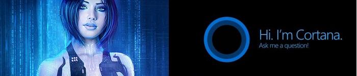 Windows10的周年更新中无法关闭Cortana?这里有方法