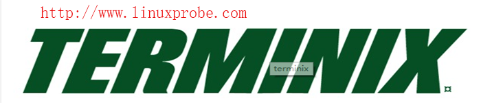 Terminix:基于 GTK3 的平铺式 Linux 终端模拟器