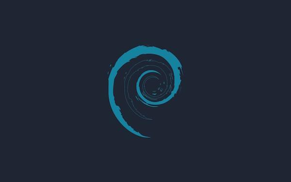 开源新闻速递:Maui 第一个稳定版本发布