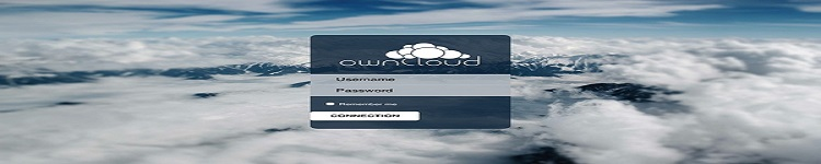 ownCloud 的六大神奇用法