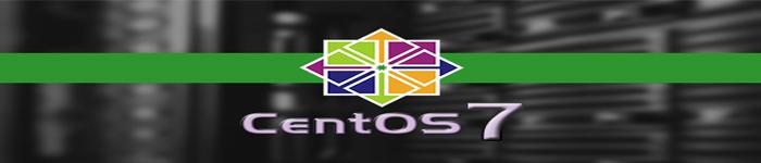 RHEL/CentOS 7最小化安装后需做的30件事情