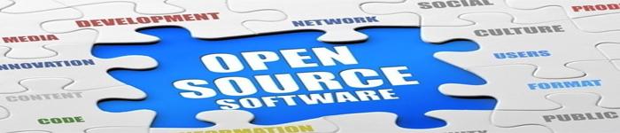 开源软件新闻速递