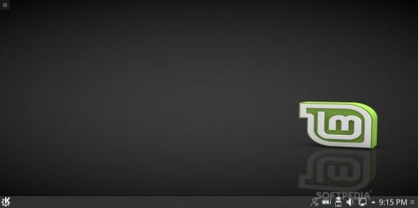 """[图]Beta版Linux Mint 18 """"Sarah"""" KDE系统发布"""