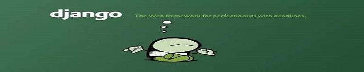 利用Python框架django开发资产管理系统