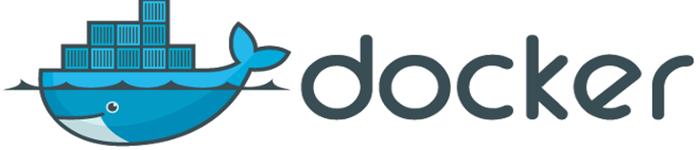 突破自我的Docker1.12