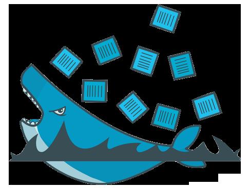 Docker_1