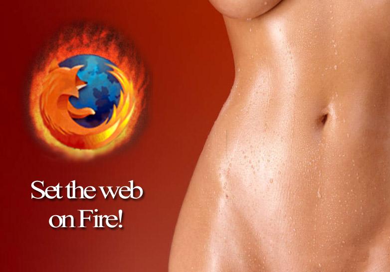 Firefox_48