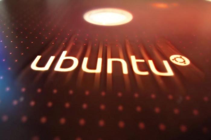 Ubuntu_Systemd
