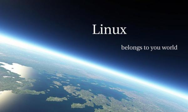 世界唯一年盈利超过10亿美元的开源公司 看看它怎么赚钱