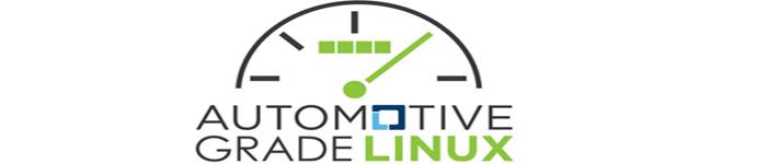 Linux已然渗透到汽车控制系统