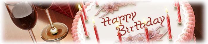 Happy Birthday,Debian!
