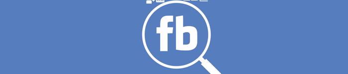 Facebook的AI实验室在Github发布开源工具
