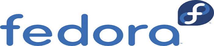 Fedora加入对树莓派的支持