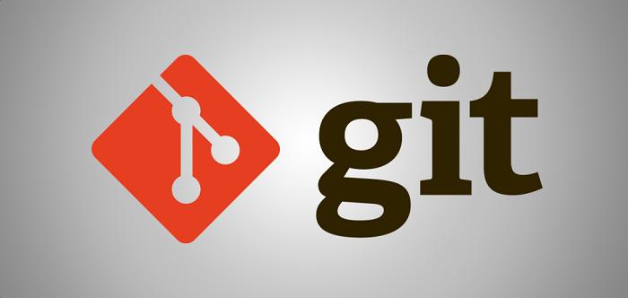 git-01