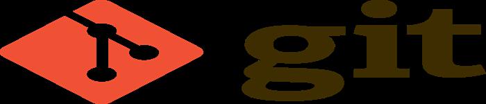 Git秘籍:在 Git 中进行版本回退
