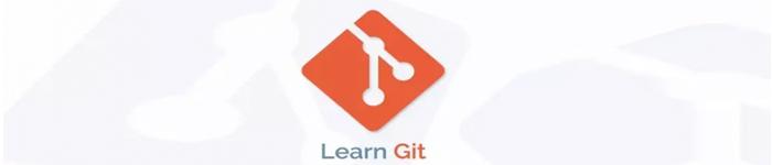 常用的Git Tips