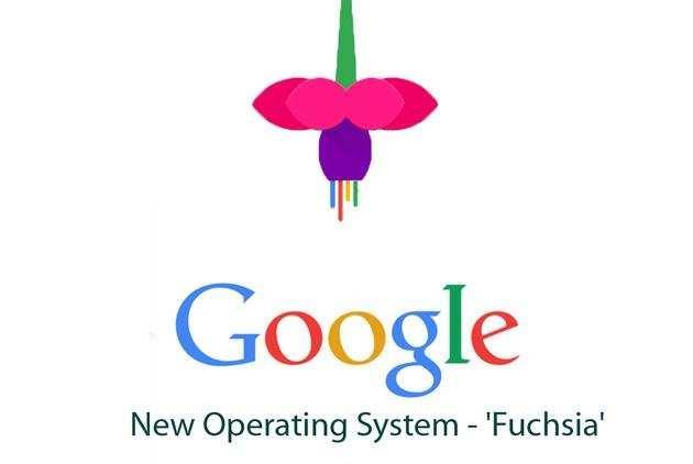 google-ns-01
