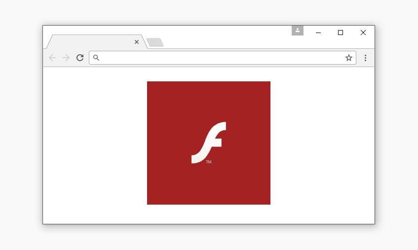 google_flash