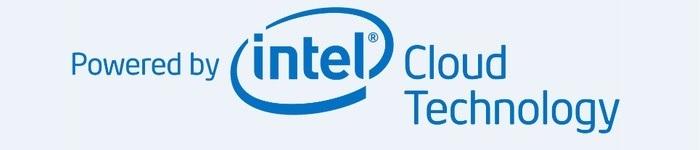 红色警报!intel数百万工作站和服务器芯片隐藏安全漏洞!