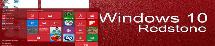 Win10周年更新版发布 下载地址在这里