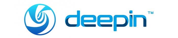 UOS与Deepin OS区别详解