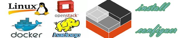 LXD 2.0 系列(二):安装与配置