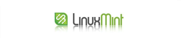 "Beta版Linux Mint 18 ""Sarah"" KDE系统发布"