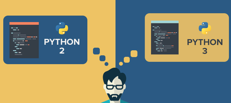 python-2-vs-python-31-780x350