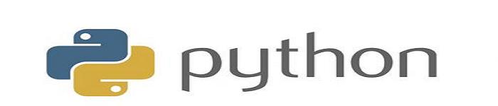 Python 高级图像处理