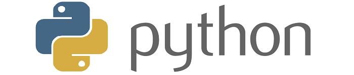 使用 Python 创建你自己的 Shell (上)