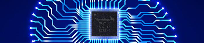 Drupal、IoT 和开源硬件之间的交集