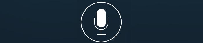 你可以和Siri说悄悄话了!