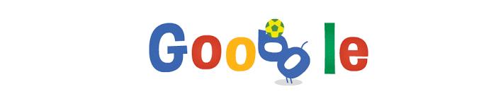 瞅一瞅Google在开源上的贡献