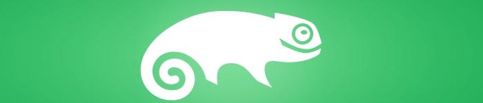 又一linux发行版发布:openSUSE 15基于Linux 4.12内核正式发布