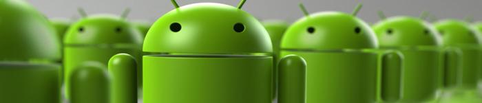 对比 Android 和 iPhone 的优缺点