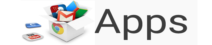 Google在三大系统上停止对Chrome Apps的支持