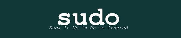 Linux服务器权限管理之sudo高级应用
