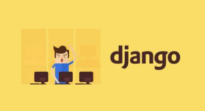 source-django-package