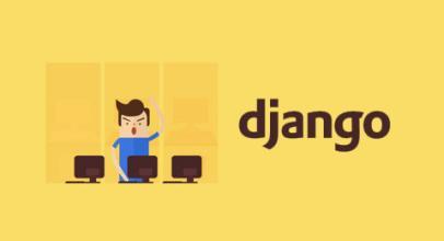 source-django-package