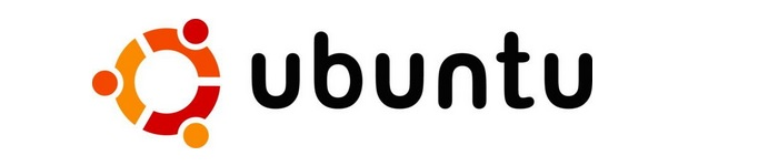 在浏览器中体验 Ubuntu