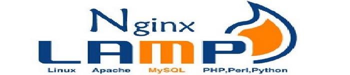 Nginx Configuration 免费HTTPS加密证书