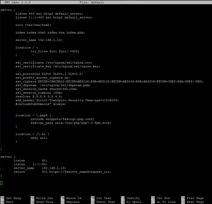 ubuntu-nginx-lemp-06